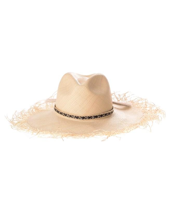 94923d328c8d IBO-MARACA HATS