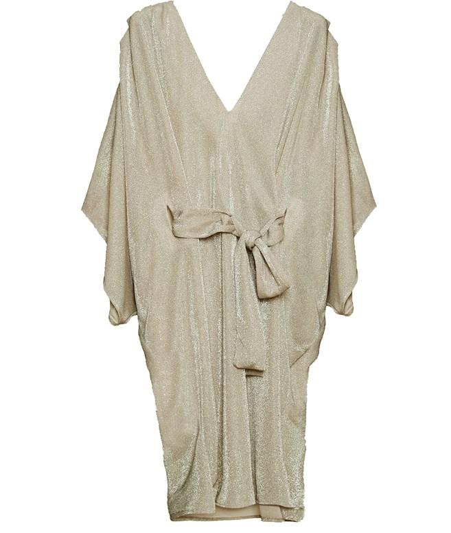 cdd0fc633d08 MI-RO DRESSES   CLOTHING
