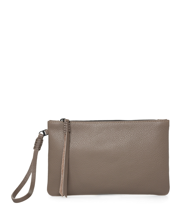 Cove Slim Medium Pochette